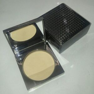 Mac Couture collection 2006 Powder